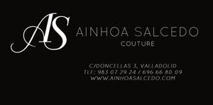 Ainhoa Salcedo