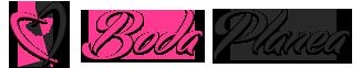 Bodaplanea logo