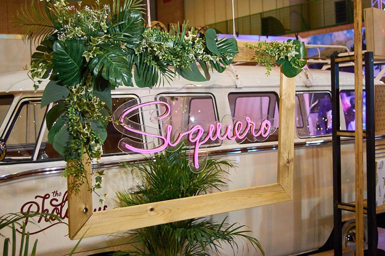 Fechas para las próximas Ferias de Bodas 2011