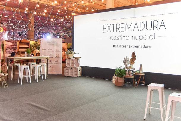 Bodas Extremadura