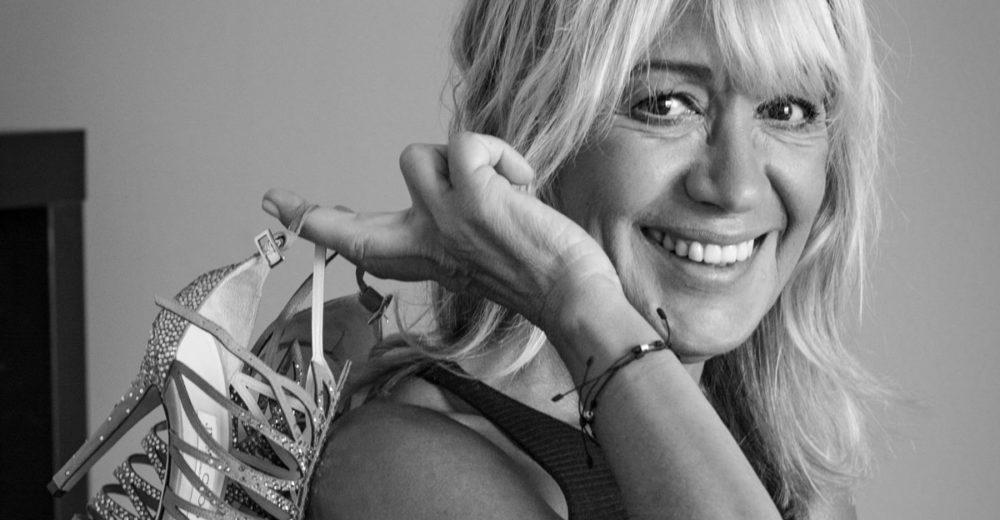 Revista Novias España. Fuente de inspiración para bodas en la Nueva Normalidad