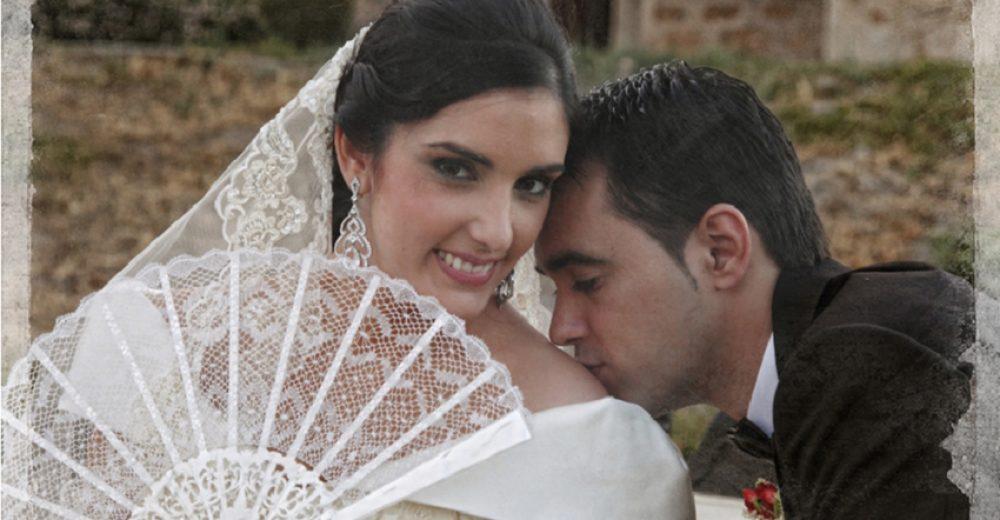 Boda Real. Javier y Alicia (la mía) – Parte 2