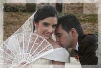 Boda Javier y Alicia