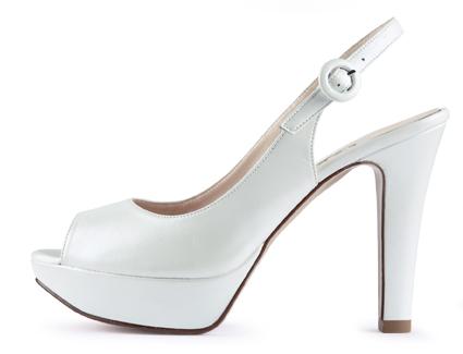 zapatos de novia 2013 - i: lodi invierno | bodaplanea
