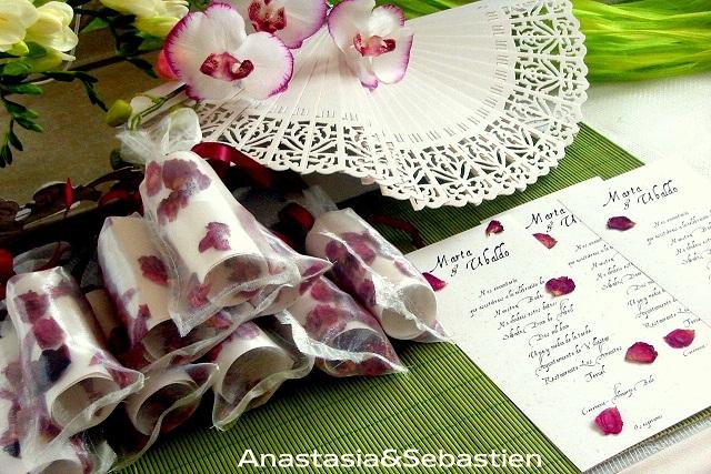 de boda with para bodas originales