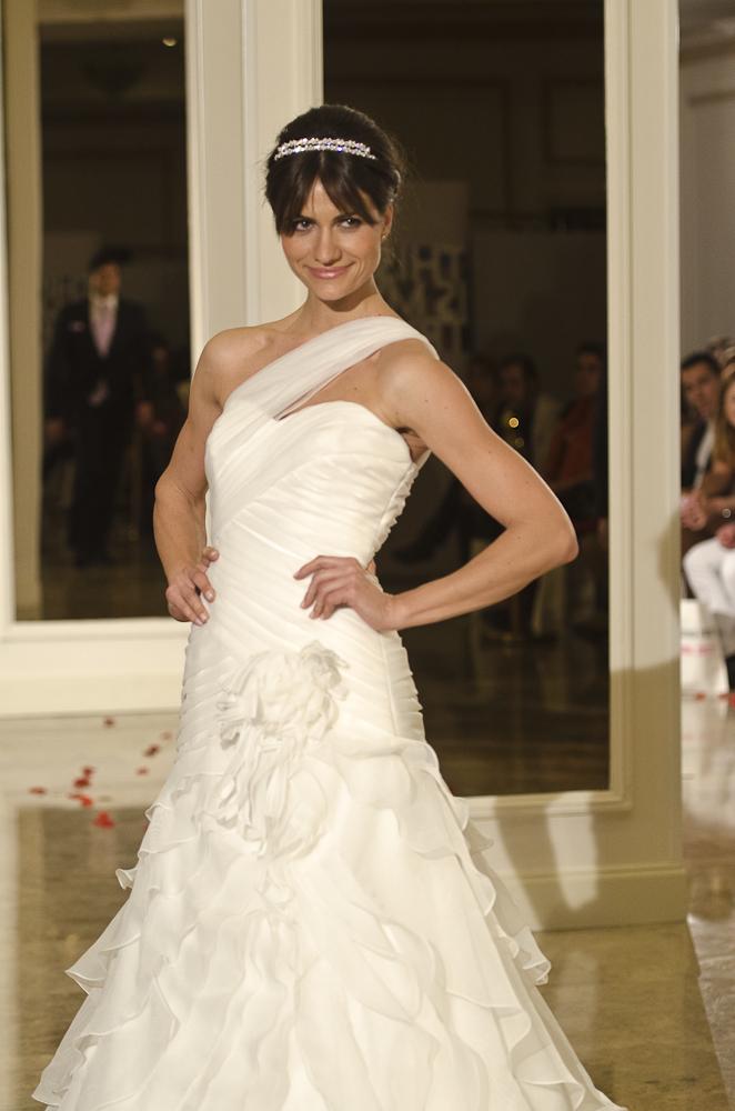 Wedding Point 2012