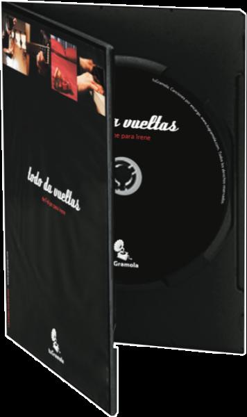tuGramola: Canciones por encargo