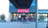 Feria De Boda Valladolid