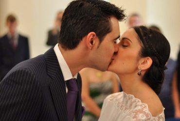 Boda Real: Javier y Alicia (la mía!!) – Parte 1