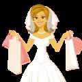 Vender vestido novia