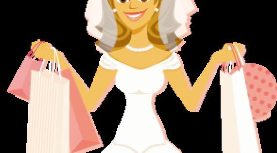 Vendo mi vestido de novia